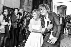Emotion is Art - Photographe belge Mariage - Mons
