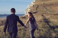 Emotion is Art - Photographe belge Mariage - Cap blanc Nez- Côte d'Opale