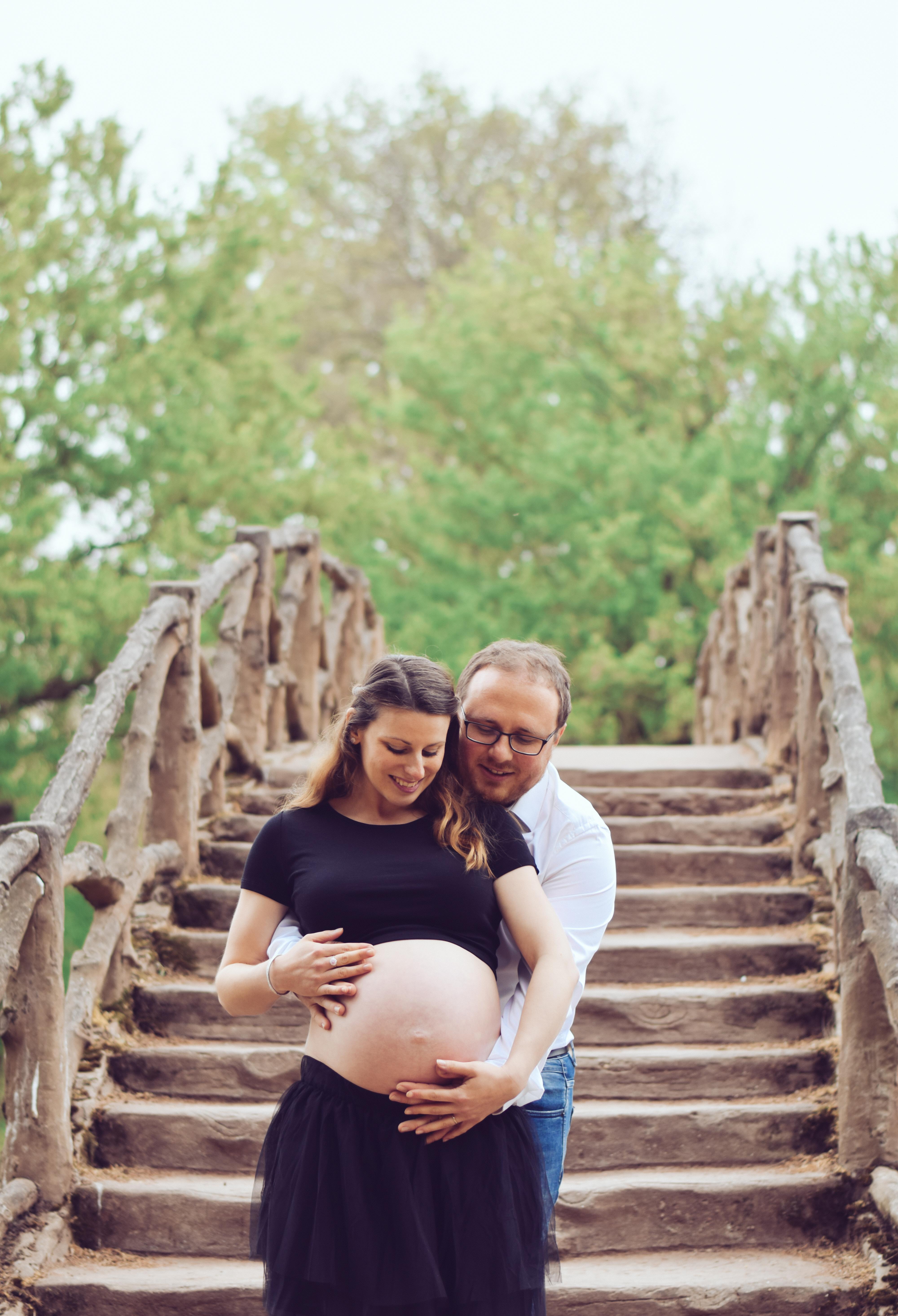 Photographe Belge Maternité nouveau-né Mons Hainaut Séance photo famille grossesse