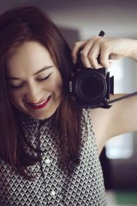 Emotion is Art - Belgian photographer destination wedding lifestyle photographe belge Mons