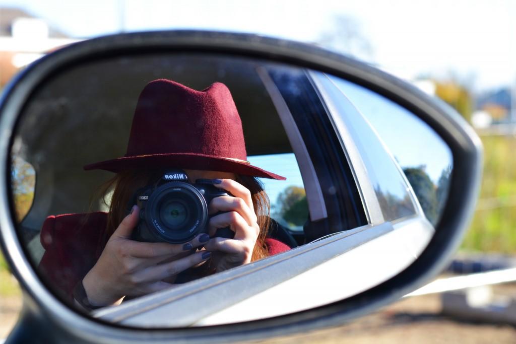 photographe-nikon-photographie-portrait