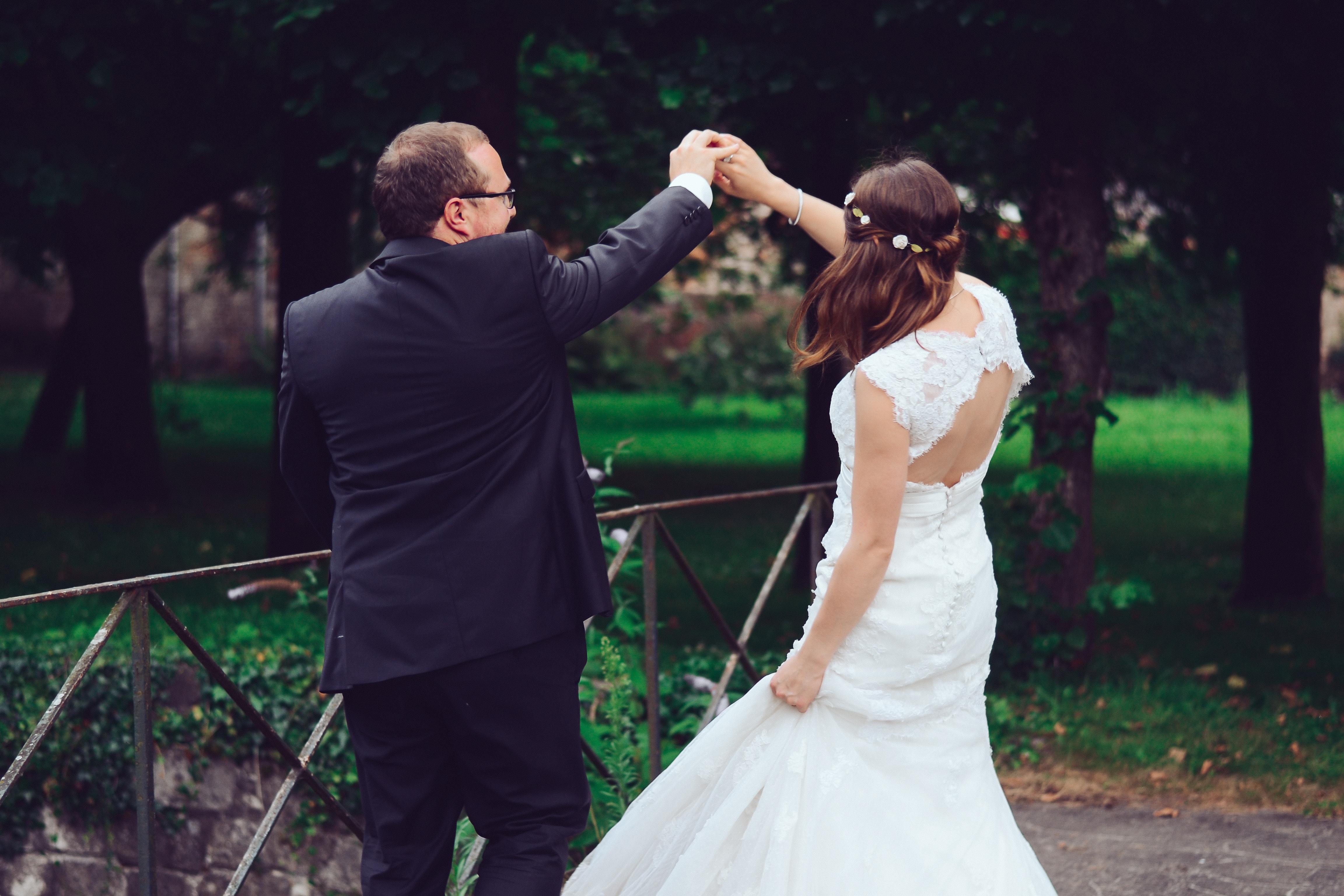 mariage-wedding-photographie
