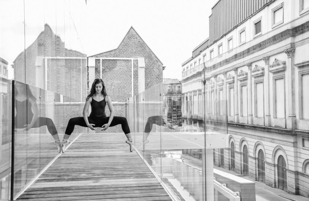 danse-photographie-photographe-mons-belgique-Beffroi-danseuse-dance-photography