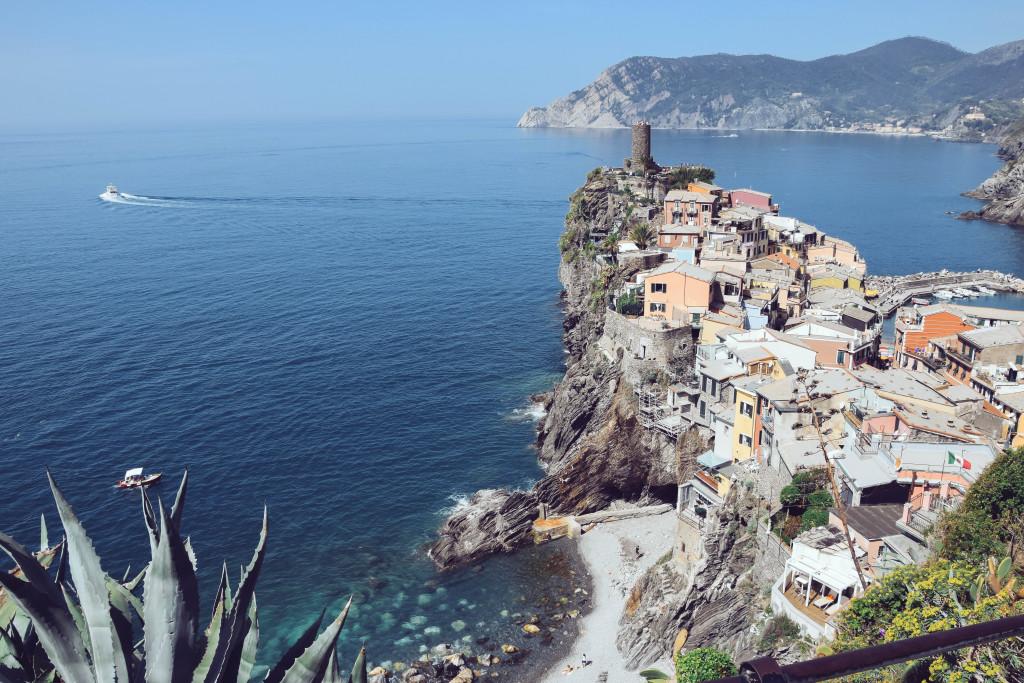 Emotion is Art - Cinque Terre- Italie- session photo - photographe belge - wedding destination