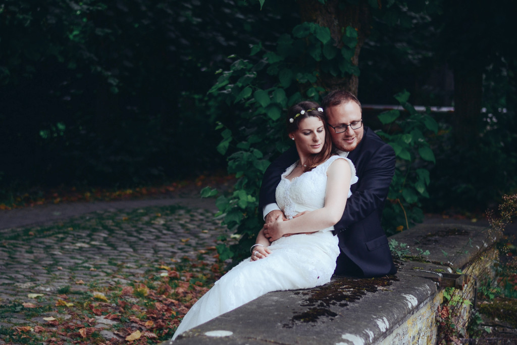 Mariage-belge-belgique-photographe-Mons-Hainaut-Emotion-is-art
