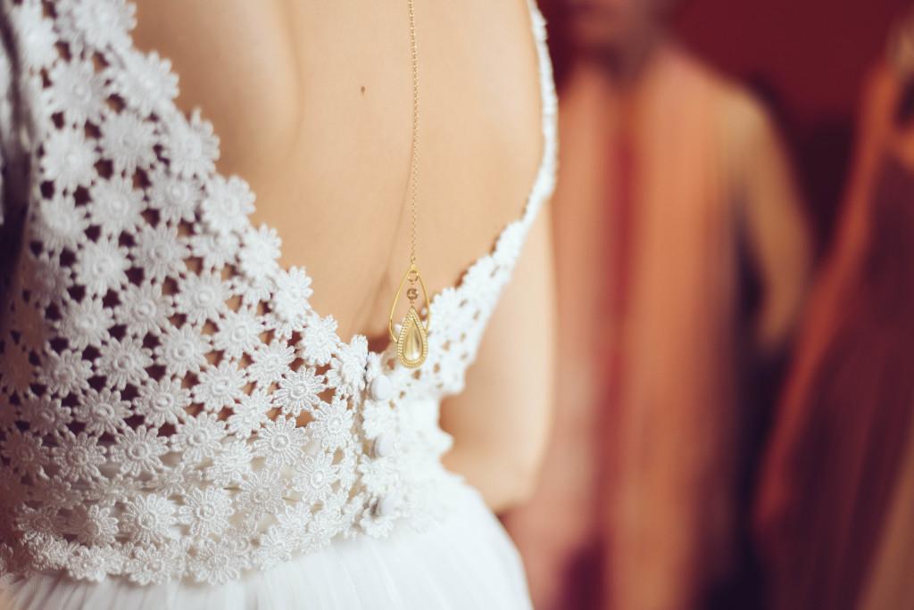 photographe-mariage-belgique-liège-domaine-moulin-eprave