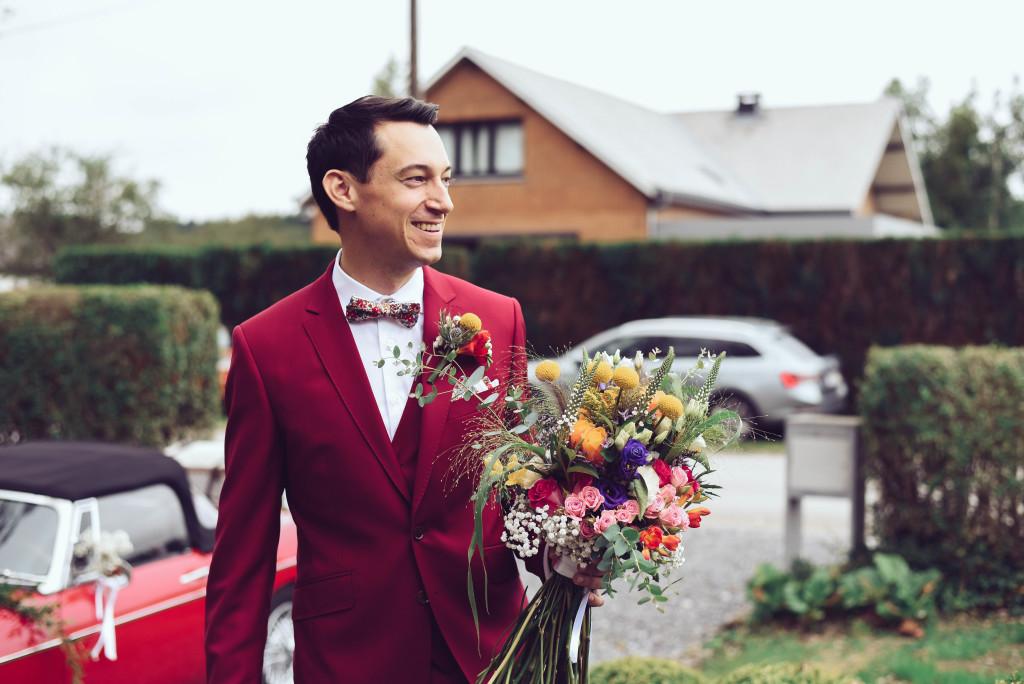 photographe-mariage-belgique-liège-domaine-moulin-eprave-jaggs-costume
