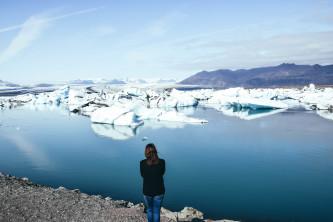 Mon voyage en Islande en 10 photos