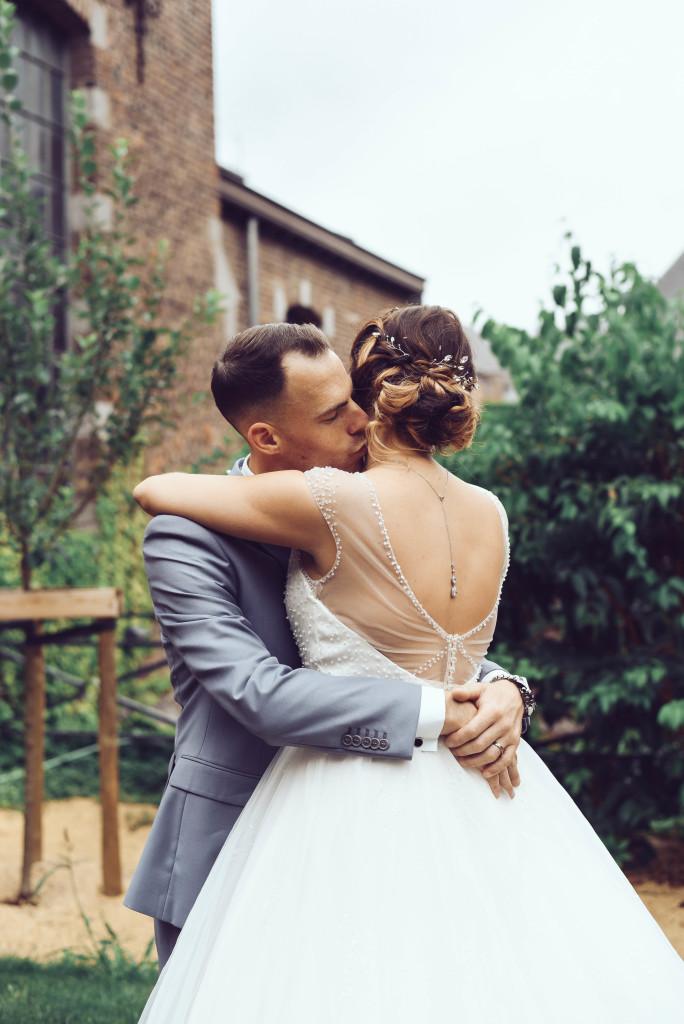 mariage-belgique-photographe-belge-Mons-emotion-is-art
