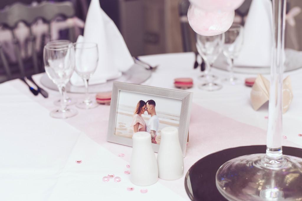 mariage-belgique-photographe-belge-Mons-emotion-is-art-prestige-du-clothaire