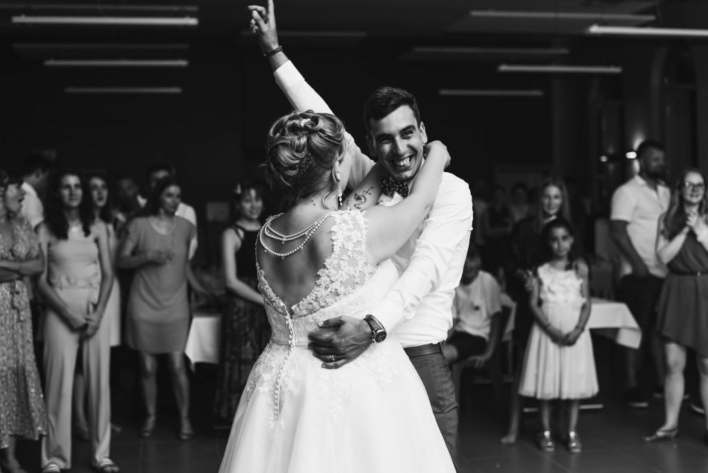 Mariage belge Mons photographe belgique tunisie Emotion is Art