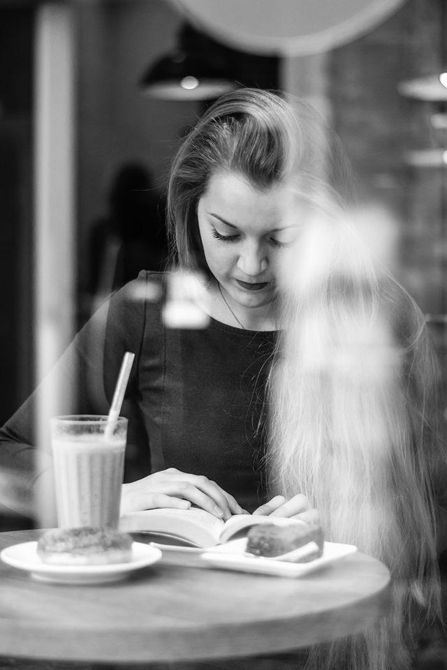 séance-photo-femme-portrait-solo-confiance-en-soi