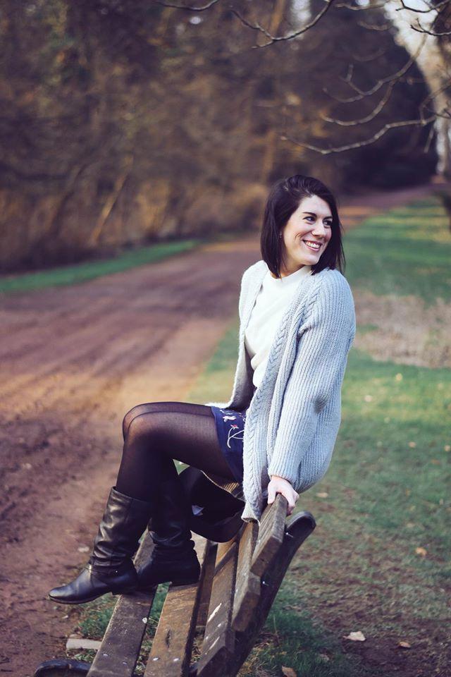 séance-photo-femme-portrait-solo-confiance-en-soi-parc-mariemont