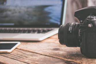 Comment soutenir les petites entreprises, les photographes et autres prestataires de mariage en cette période difficile liée au Coronavirus?