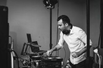DJ sonorisation Mons – Mes prestataires préférés