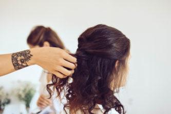 On s'emmêle – Coiffure & maquillage | Mes prestataires préférés