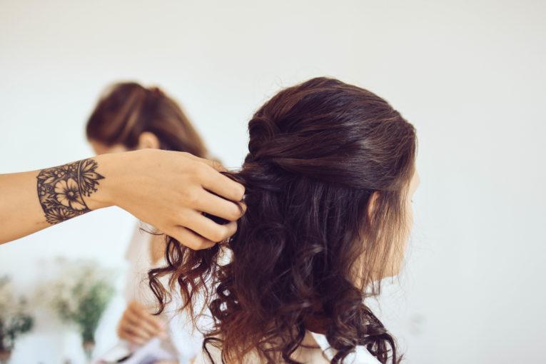 coiffure-mariage-bohème-on-s-emmêle-belgique-prestataire