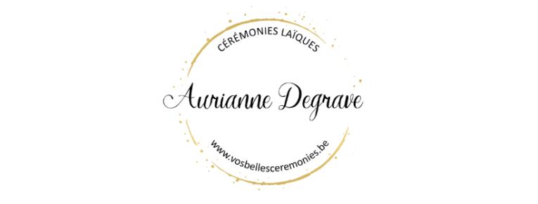 officiante-cérémonie-laïque-mariage-belgique