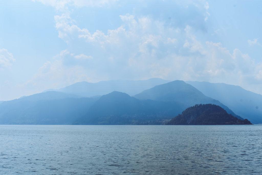 lac-de-côme-en-amoureux-italie-photographe-séance-photo-Bellagio
