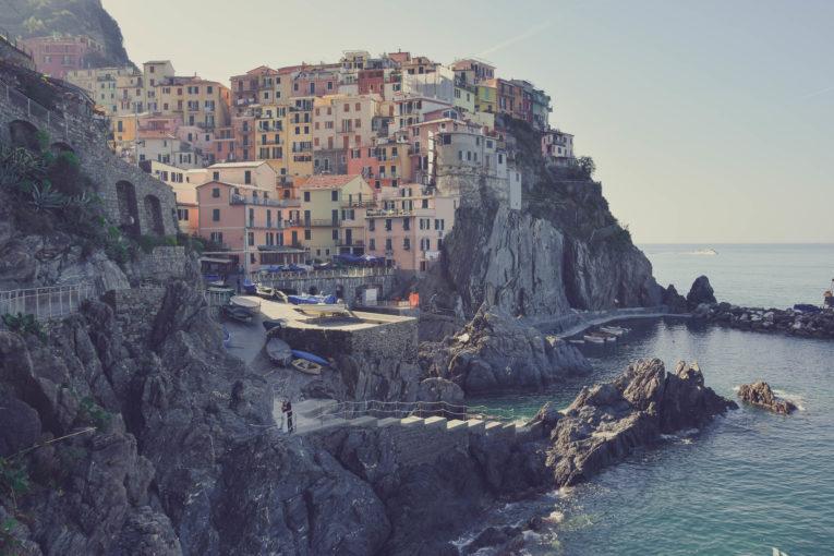 Mariage-idées-originales-italie-elopement-cinque-terre-italie-photographe-belge