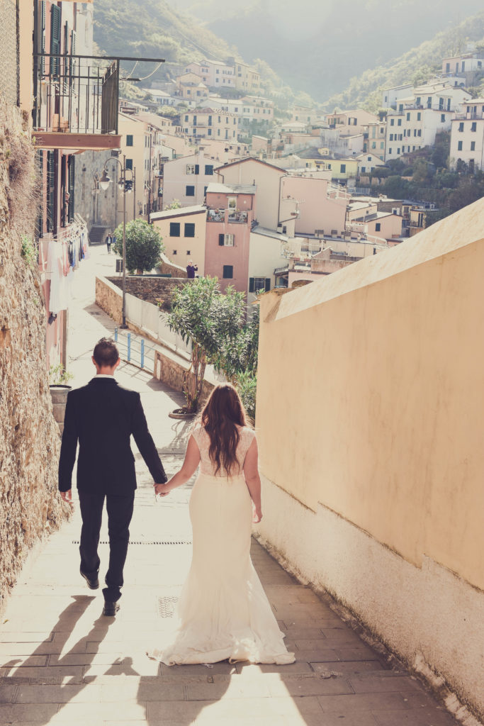 elopement-italie-photographe-belge-emotion-is-art