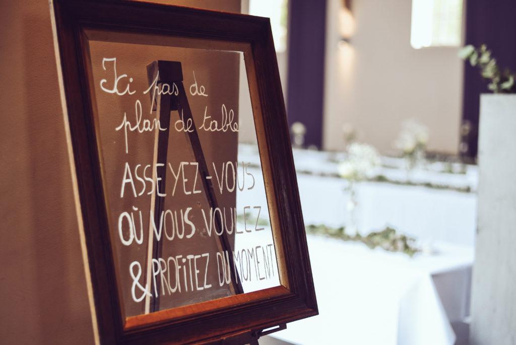 mariage-idées-originales-plan-de-table