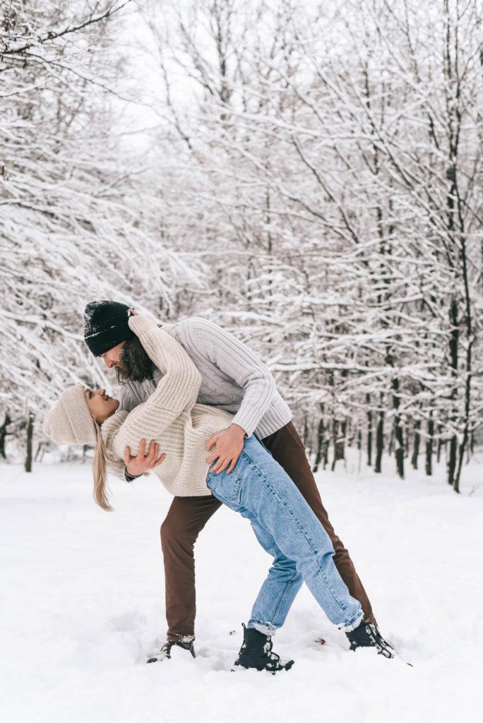 photographe-belge-séance-couple
